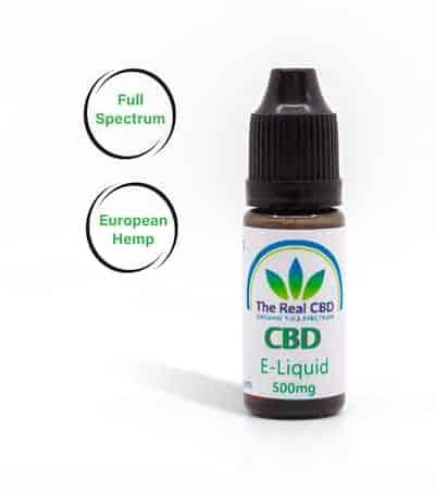 Где купить жидкость для электронных сигарет с никотином электронные сигареты купить грозный