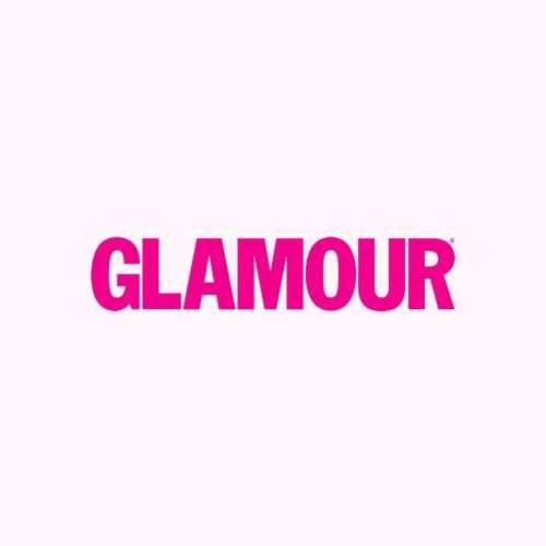 Glamour magazine on CBD for sex