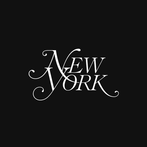 New_York_Magazine_CBD products