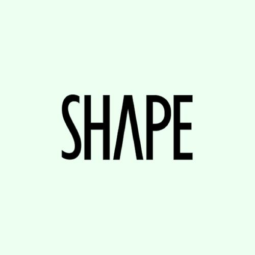 Shape Magazine on CBD for sex